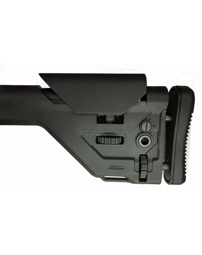 CXP-HOG TUBOLAR SD SR FULL METAL BLOWBACK ICS - FUCILI ELETTRICI -  - IC-382
