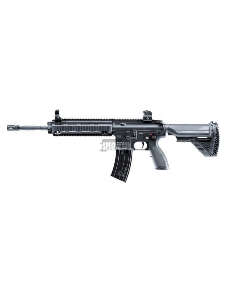 HK 416 D FULL METAL VFC UMAREX - FUCILI ELETTRICI -  - KE031341