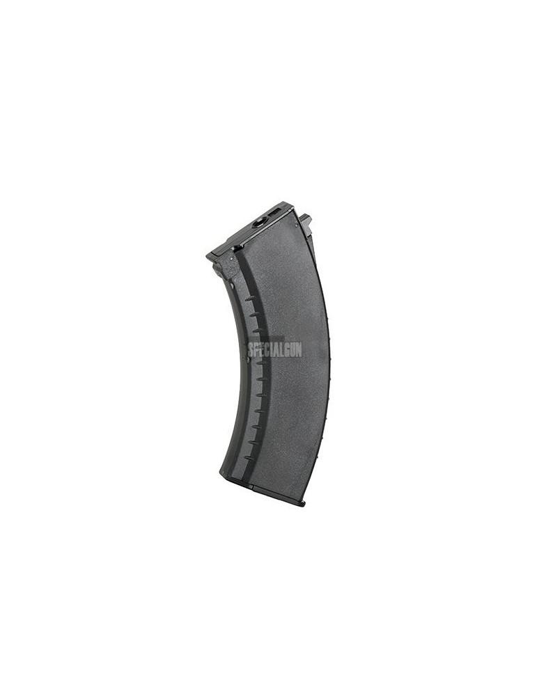 CARICATORE AK 47/AKM MID-CAP 150 bb CYMA - CARICATORI FUCILI -  - FBP2351
