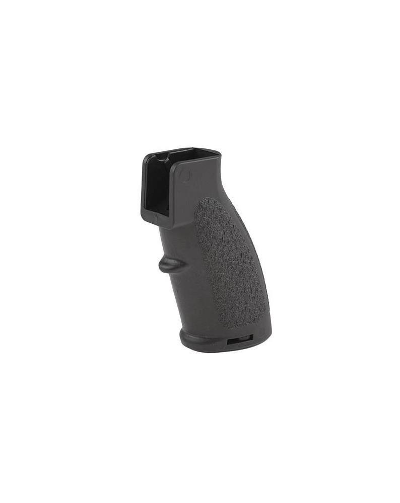 GRIP MOTORE M4/M16 416 SPECNA ARMS NERO - IMPUGNATURE -  - SPE-09-016268