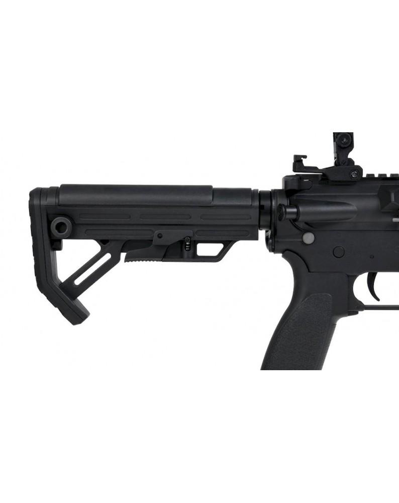 FUCILE M4 SHINOBI SAIGO DEFENCE NERO - FUCILI ELETTRICI -  - SGM4003B