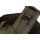 TACTICAL VEST REAPER QRB PLATE CARRIER INVADER GEAR VERDE OD - TACTICAL VEST -  - 29592