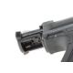 PISTOLA GAS AAP01 ASSASSIN GBB SEMI-FULL AUTO ACTION ARMY NERO - PISTOLE GAS -  - 30259