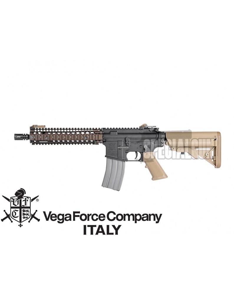 M4 MK18 MOD1 DANIEL DEFENCE FULL METAL VFC