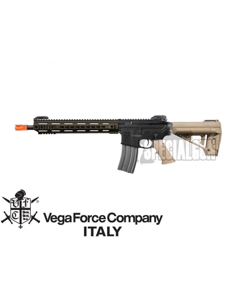 M4 VR16 SABER CARABINE MOD1 VFC FDE