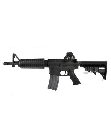 VR16 M4 A1 CLASSIC M105 FULL METAL VFC