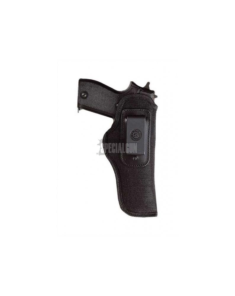 Fondina Interna Professionale per Beretta 92//98 Vega Holster