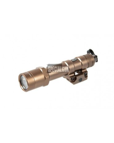 TORCIA M600B SCOUT LIGHT LED ELEMENT FDE