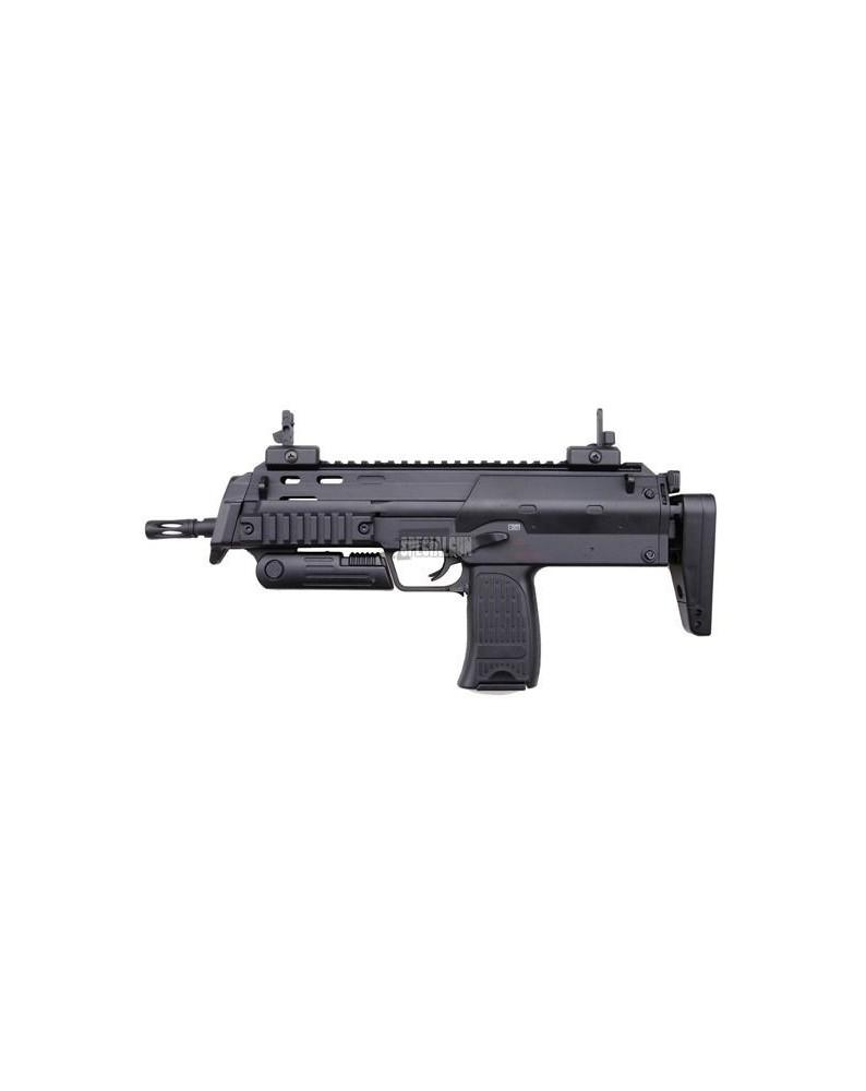 MITRAGLIETTA ELETTRICA MP7 A1 WELL