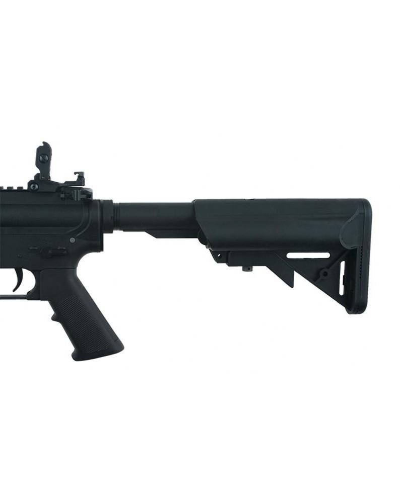 M4 WIRE CUT SA-C16 CORE SPECNA ARMS