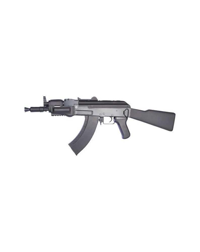 KALASHNIKOV AK 47 BETA CYBERGUN