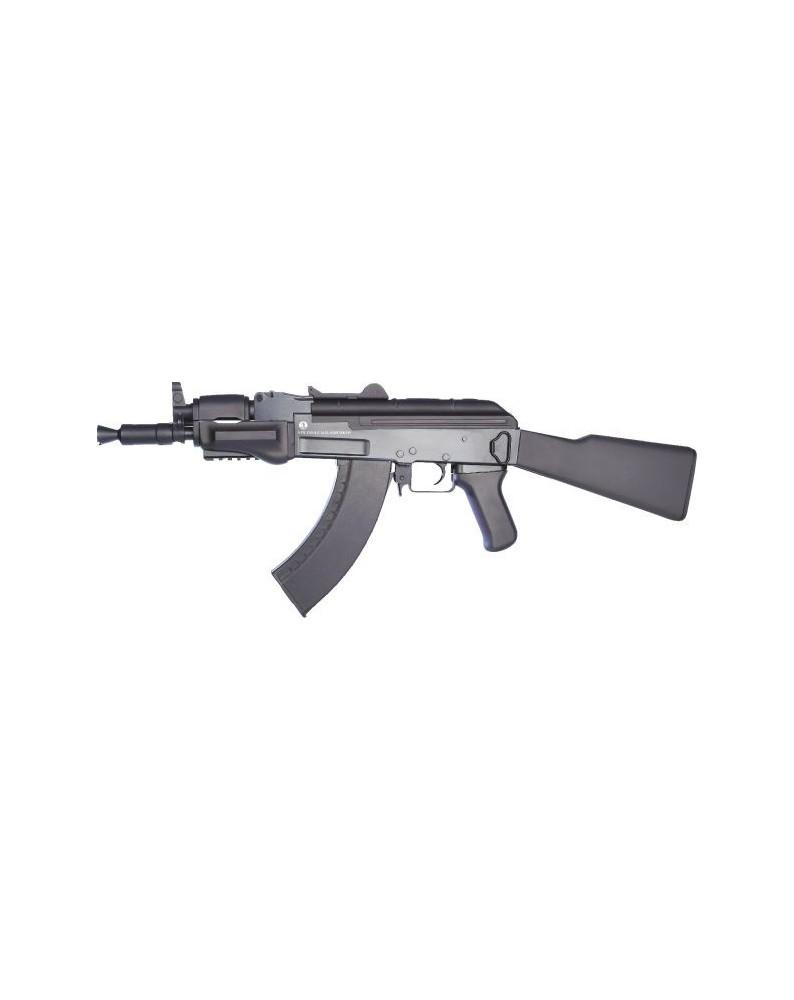 KALASHNIKOV AK 47 BETA CYBERGUN - FUCILI ELETTRICI -  - 120913