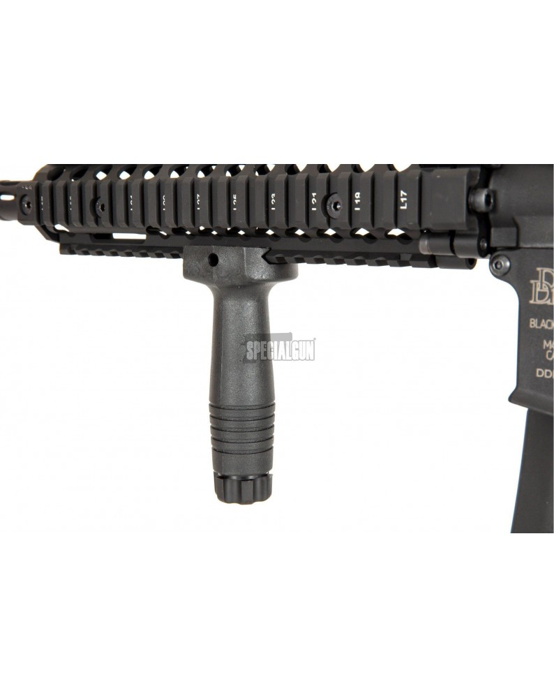MK18 MOD1 DANIEL DEFENCE C19 CORE SPECNA ARMS NERO - FUCILI ELETTRICI -  - SPE-01-029643