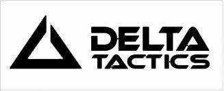 DELTA TACTICS